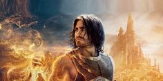 Image result for prince of persia
