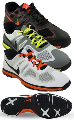 promo code 7460f e815c Discount Shoes. Nike LunarNike GolfMens ...