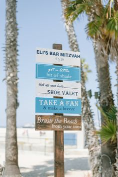 This beautiful sign was a great way to welcome all the guests to this beautiful ceremony. It was modern and sophisticated and told all the guests all the favors they received right next to the table. Planned By Best Bride. Instagram - @bestbride_ #BestBride #BestBrideLA #LosAngeles #LA #LosAngelesBarMitzvah #LABarMitzvah #Jewish #BarMitzvah #WelcomeSign #JewishCeremony #WelcomeSignDecorIdeas #Decor #DecorIdeas BarMitzvahDecorIdeas #BarMitzvahCeremonyDecorIdeas #BarMitzvahCeremonyDecor…