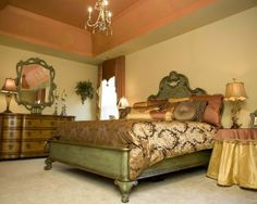 colors on pinterest tuscan colors tuscan paint colors and benjamin