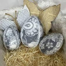 Výsledok vyhľadávania obrázkov pre dopyt nešitý patchwork vajíčko Eggs, Scrappy Quilts, Egg, Egg As Food