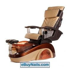 T300 Gold Pedicure Chair - $2280 ,  https://www.ebuynails.com/shop/t300-gold-pedicure-chair/ #pedicurespa#pedicurechair#pedispa#pedichair#spachair#ghespa#chairspa#spapedicurechair#chairpedicure#massagespa#massagepedicure#ghematxa#ghelamchan#bonlamchan#ghenail#nail#manicure#pedicure#spasalon#nailsalon#spanail#nailspa