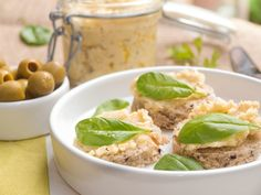 Hummus, Quinoa, Dips, Gluten, Chicken, Healthy, Recipes, Vegan Vegetarian, Food