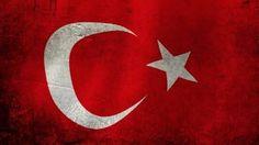 I love you Turkey
