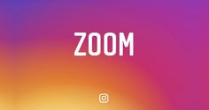 Instagram por fin permite hacer Zoom en las fotos y videosEra una de las…