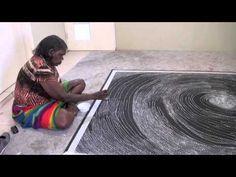 Aboriginal Painting, Aboriginal Artists, Encaustic Painting, Dot Painting, Aboriginal People, Indigenous Australian Art, Indigenous Art, Haida Art, Art Story