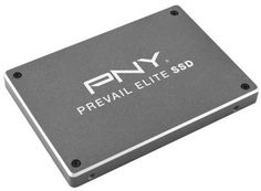 PNY Prevail 240GB 2.5-Inch Ultimate Endurance Solid State Drive SATA 6Gbps SSD9SC240GCDA-PB by PNY. $214.99. The PNY Prevail SSD combines high performance storage with high endurance flash and low power operation to make the ideal, reliable storage drive. The transfer rates and IOPS will satisfy the most demanding power user while the low power mode extends battery life for the road warrior. Prevail SSDs are powered by SandForce 2281 controllers and make a great choice as a dura...