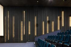 Modern-cinema-interior.jpg (1000×667)