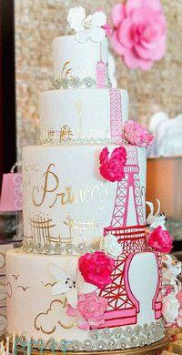Мастер-Классы Тортов Cake_decorating_tutorials - Premium Мастер-классы по украшению тортов Cake Decorating Tutorials (How To's) Tortas Paso a Paso
