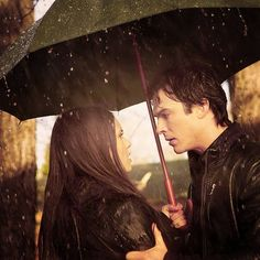 Damon and Elena wallpaper by mueezahmed - - Free on ZEDGE™ Vampire Diaries Songs, Vampire Diaries Poster, Vampire Diaries Seasons, Vampire Diaries Wallpaper, Tv Show Couples, Movie Couples, Cute Couples, Damon Salvatore Vampire Diaries, Vampire Diaries The Originals