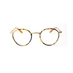 Need+New+Glasses?+14+Chic+Pairs+to+Upgrade+Your+Look+via+@WhoWhatWear