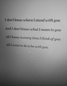 Top 100 Crush Quotes for Him Cute Quotes, Sad Quotes, Great Quotes, Quotes To Live By, Inspirational Quotes, Qoutes, Crush Quotes For Him, Encouragement, Romantic Quotes