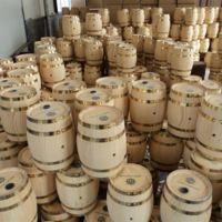 52 Best Wooden Barrels Drvene Bačve Images In 2018 Wine Cask