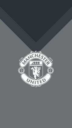 Unidet Manchester United Club, Manchester United Wallpaper, Official Manchester United Website, Football Icon, World Football, Ac Milan, Folder Image, Equipement Football, Sir Alex Ferguson