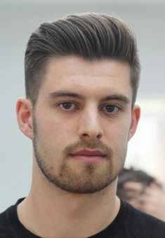 147 Best Mens Haircuts 2018 Images On Pinterest In 2018 Men Hair