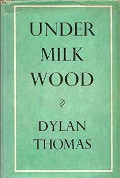 Chelsea Hotel, Dylan Thomas, Great Words, Welsh, Reading Lists, Short Stories, Cover Art, Penguin, In This World