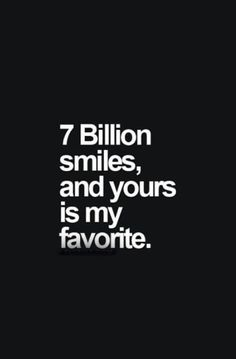 Love Quotes For Him : QUOTATION - Image : Quotes Of the day - Description 100 Relationships Quotes About Happiness Life To Live By 35 Sharing is Caring - Don't forget to share this quote Cute Love Quotes, Cute Couple Quotes, Cute Quotes About Friends, Best Friend Quotes, Quotes About Boyfriends, Quotes About Love For Him, Cute Boyfriend Quotes, Boyfriend Girlfriend, The Words