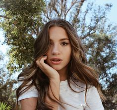 [New] The 10 All-Time Best Home Decor (in the World) - Sorry for being so inactive I'll try to post more often Mackenzie Ziegler Dance, Maddie And Mackenzie, Maddie Ziegler, Mackenzie Ziegler Instagram, Mack Z, Dance Moms Girls, Foto Pose, Celebs, Celebrities