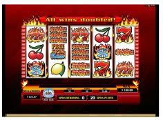 Freispiel Gewinne - Online Casino Deutschland