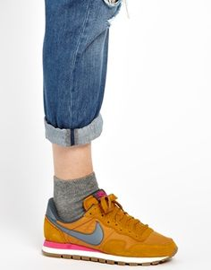 7 Ideas De Love Nike Nike Zapatillas Deportivas Zapatillas Nike