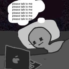 Im Losing My Mind, Lose My Mind, Cute Memes, Funny Memes, Pinterest Memes, Dibujos Cute, Free Therapy, Fb Memes, Cry For Help