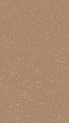 aeshtetic iphone wallpaper