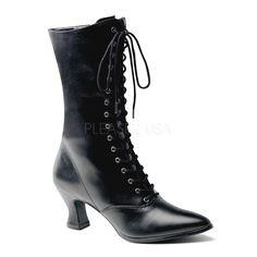 Femmes Bottes Sandales Avec Couche De Talon Aiguille - Avec Dentelles Vos Cuisses - Or - 38 Eu ZgHXR23H2