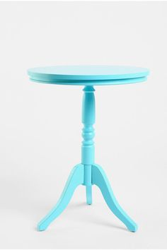really small kitchen table for 2? Too small? http://www.urbanoutfitters.com/urban/catalog/productdetail.jsp?id=18954248&navAction=jump&isProduct=true&parentid=MORE%20IDEAS&isProduct=true&cross-sell=true&guide-bn=true