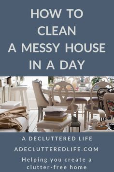 Exceptional cleaning tips hacks are available on our website. Take a look and you will not be sorry you did. Exceptional cleaning tips hacks are available on our website. Take a look and you will not be sorry you did. Deep Cleaning Tips, House Cleaning Tips, Diy Cleaning Products, Spring Cleaning, Cleaning Hacks, Cleaning Schedules, Cleaning Routines, Weekly Cleaning, All You Need Is