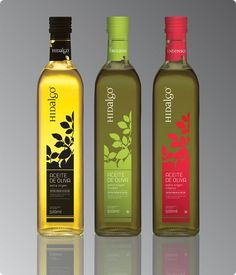 Searching for a Custom Product Label and Creative Edible Oil Label Design and Edible Oil Packaging Design Company for Your FMCG brand? Olive Oil Packaging, Bottle Packaging, Bottle Labels, Beer Labels, Bottle Mockup, Food Packaging Design, Packaging Design Inspiration, Brand Packaging, Packaging Dielines