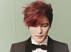 The Jaejoong Gif Center