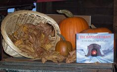 Halloween Halloween Train, Railway Museum, Train Rides, North West, Pumpkin Carving, Fun, Kids, Young Children, Boys