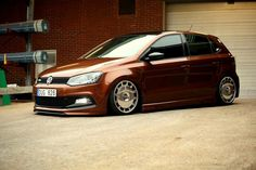 Vw Polo Modified, Volkswagen Golf Mk1, Golf Mk2, Vw Cars, Car Pictures, Mazda, Cars And Motorcycles, Toyota, Audio Sound