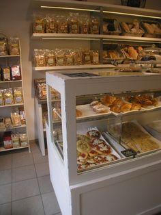 ... ristoranti negozi rimini emilia romagna criscione arredamenti negozi