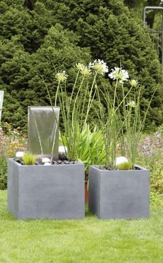 Inspirational  Ideen f r Sitzpl tze im Garten
