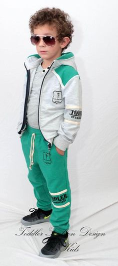Boy Fashion, Athletic, Spring, Boys, Jackets, Fashion For Boys, Baby Boys, Down Jackets, Athlete