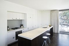 Find your perfect accommodation choice in Wye River with Stayz. The best prices, the biggest range - all from Australia's leader in holiday rentals. Australia, River, Holiday, Kitchen, Home Decor, Vacations, Cooking, Decoration Home, Room Decor