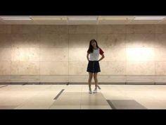 Oh My Girl - Liar Liar (Dance Cover)