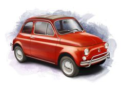 http://www0.artflakes.com/artwork/products/520442/poster/fiat-500-a3.jpg?1311058967