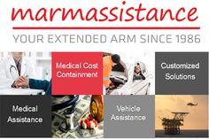 About marmassistance; http://marmassistance.com/