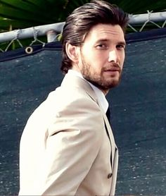 actor, ben barnes, and english image