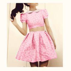 Ariana Grande's Dresses <3