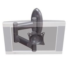 """10"""" to 40"""" Swing out Arm $ 124.13 @eGlobi Shop Shop http://www.eglobi.com/collections/displays-and-monitors/products/10-to-40-swingout-arm"""