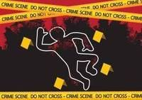 Find Crime Scene Danger Tapes Illustration stock images in HD and millions of other royalty-free stock photos, illustrations and vectors in the Shutterstock collection. Online Classroom, Forensics, Learning Centers, Free Illustrations, Free Photos, Free Images, Paris, Vector Free, Free Icon