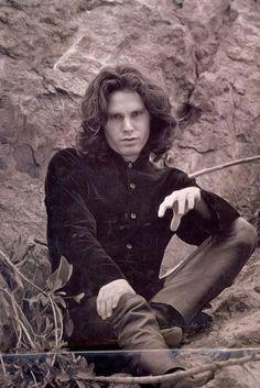 Jim Morrison, The Doors Melbourne, Pamela Courson, James Jim, Ray Manzarek, Jim Morison, The Doors Jim Morrison, Wild Love, I Can Do Anything, American Poets