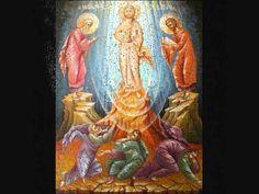 ΤΟ ΠΑΡΑΠΟΝΟ ΤΟΥ ΧΡΙΣΤΟΥ. - YouTube Orthodox Christianity, Religious Images, Christian Music, Painting, Toy, Youtube, Painting Art, Clearance Toys, Paintings
