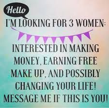 My team is ON FIRE!!!! Join us!!! Lives are changing, every day, let's work together and change yours too!!! www.lashestodiefor.ca