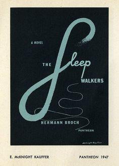 Book Jacket Designers Guild 1947