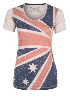 http://www.zalando.no/taifun-t-shirts-med-print-beige-ta021d00i-b11.html