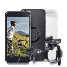 SP Connect Bike Bundle iPhone 66S *** You can get additional details at the image link.